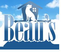 Beau's Hondenhotel